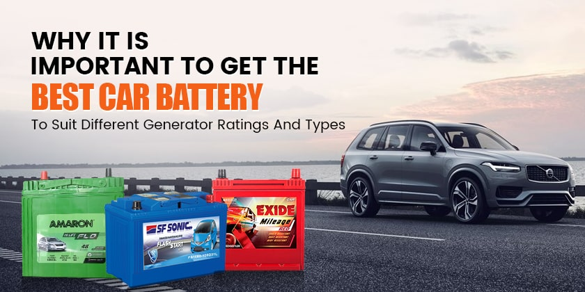 Used Car Batteries For Sale Near Me >> Buy Car Batteries Online Batteries For Car Inverter