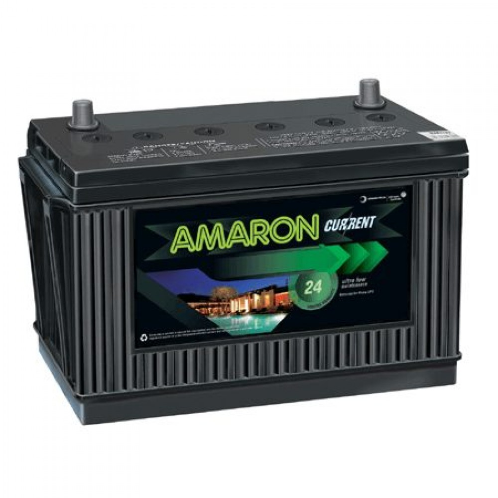 AMARON Current CR-I1000H29R (100AH)