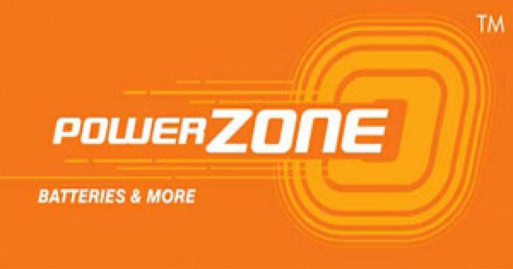 PowerZone PZ 550 (DIN50) L