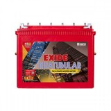 Exide Inva Tubular IT400 (115 AH)