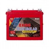 Exide Inve Tubular IT750 (200 AH)