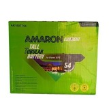 Amaron Current AR150TT54 (150 AH) Tall Tubular Inverter Battery