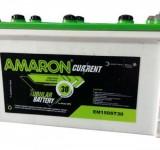 AMARON AAM CR EM150ST36 (150AH)
