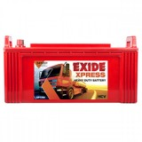 Exide Xpress XP1300 (130AH)