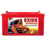 Exide Xpress XP880 (88AH)