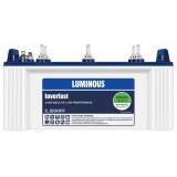 Luminous Inverlast IL 1830FP 150AH
