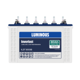 Luminous INVERLAST ILST 10036 80AH