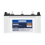 Luminous INVERLAST ILST 12042 100AH