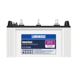 Luminous INVERLAST ILST 15048 120AH
