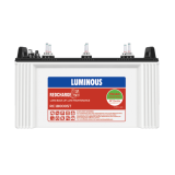 Luminous RED CHARGE RC18000ST 150AH