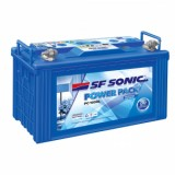SF Sonic Power Pack PC1000 (100AH)