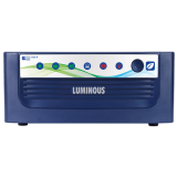 Luminous Eco volt + 850 (Inverter - 700 VA)