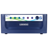 Luminous Eco volt + 1050 (Inverter - 900 VA)