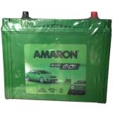 Amaron GO 95D26L