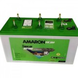Amaron Current Short Tubular AR145ST36 (145AH)