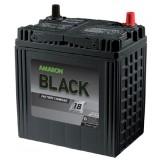 Amaron Black BL400 LMF