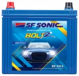 SF Sonic Flash Start 1800 FS1800 55LS
