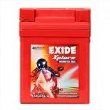 Exide Xplore 12XL2.5L-C