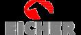 VECV Eicher Motors