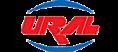 Ural India Ltd