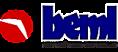 BEML Battery
