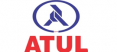 Atul Auto Limited Battery