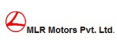 MLR Motors Pvt Ltd Battery