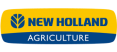 New Holland Battery