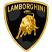 Lamborghini Battery